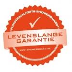 shg_warranty_nl